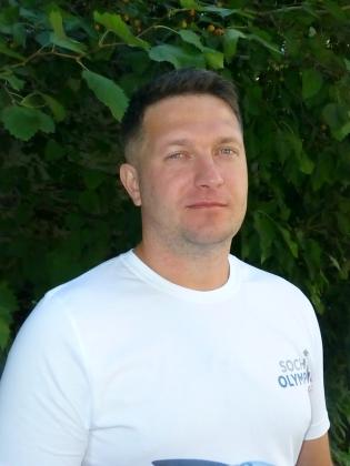 бортпроводник вакансии москва без знания языка и опыта работы